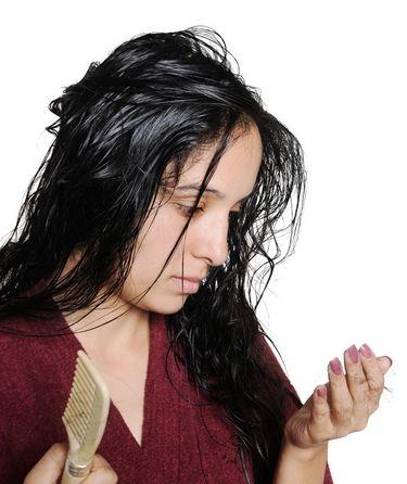 脱发会产生哪些负面影响呢?